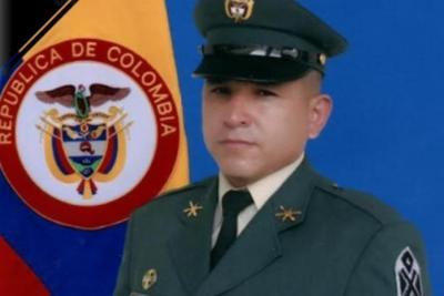 Combates entre Ejército y Epl dejan un soldado muerto