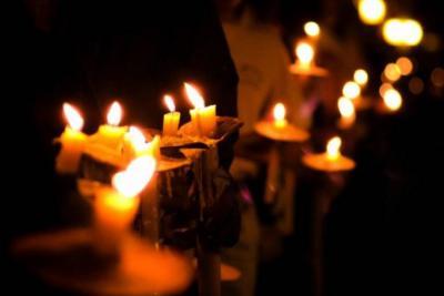 Las 'colombianadas' que se han convertido en mitos de Semana Santa