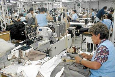 Once empresas de la región aumentaron en 15% la productividad