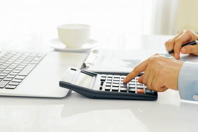 Prepárese para declarar renta