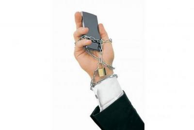 Sus datos personales son un bien muy preciado que debe proteger