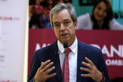 Bucaramanga registra baja participación en eCenso electrónico