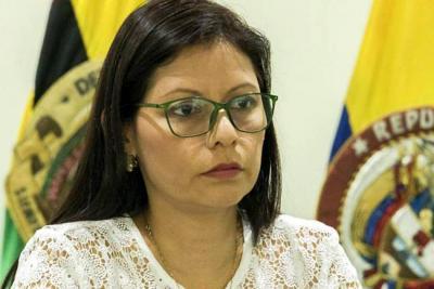 Acueducto respondió a señalamientos hechos en el Concejo de Bucaramanga