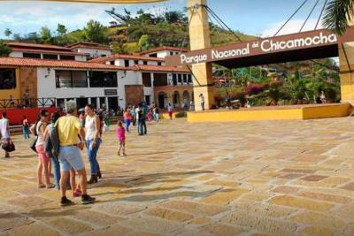 Futuro administrativo de Panachi continúa en vilo