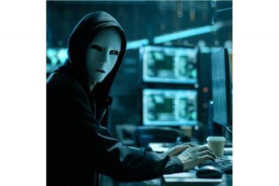 Mitnick, el hacker más famoso charla con jóvenes mexicanos