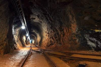 Convocan a nueva marcha contra la minería en Santander