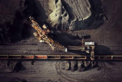 En este municipio de Santander no se podrán realizar obras de minería