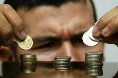 IPC entre enero y marzo se ubicó en 1,91%, según el Dane