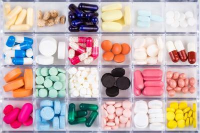 Invima lanzó alerta por comercialización de medicamentos falsos en el país