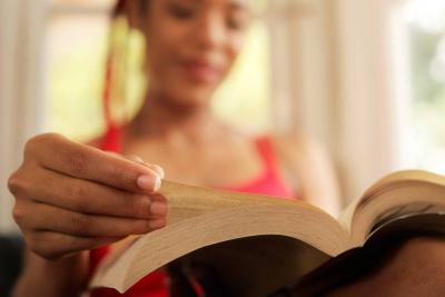 Entre las ciudades que más leen en Colombia, Bucaramanga ocupa el puesto 16