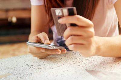 Colombianos hicieron transacciones por internet por 51,2 billones de pesos