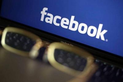 Facebook confirmó la filtración de datos de 2,7 millones de personas en Europa
