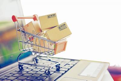 Implemente tecnología para consolidar sus ventas virtuales