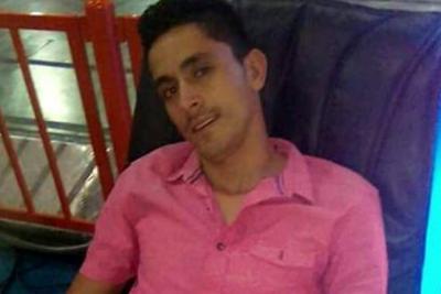 Secuestran a joven de 24 años en zona rural de Norte de Santander