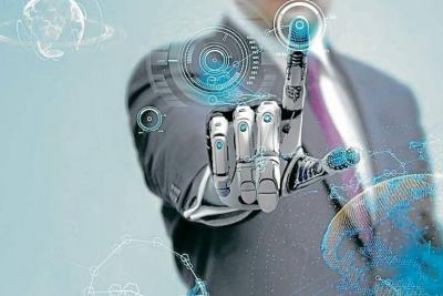 Microsoft y iProspect dicen que los bots comprenderán las emociones humanas