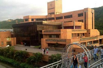 Anuncian que arreciará lucha contra corrupción en Dirección de Tránsito de Bucaramanga