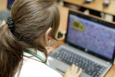 La mitad de los colombianos no tenía Internet el año pasado