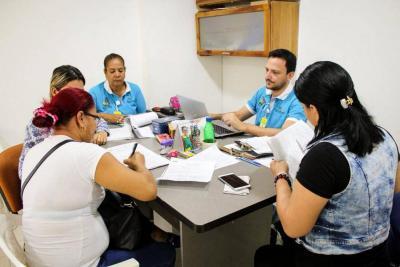 Abierta la convocatoria para subsidio de vivienda