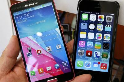¿Regresarán las cláusulas de permanencia de celulares?