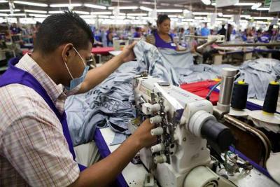 Recursos por $560.000 millones para micro y pequeñas empresas