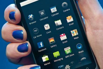 CRC asegura que no habrá cláusulas de permanencia para planes celulares