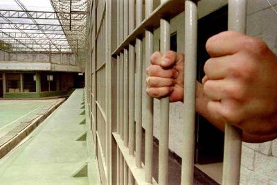 Hombre en Girón acusado de violar a su hijastra fue enviado a la cárcel