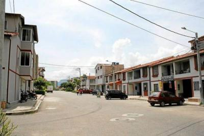 Comunales de Galicia  fortalecen la seguridad