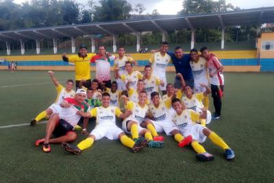 Santander ganó y se clasificó a semifinales