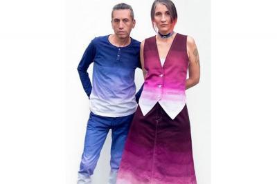 """""""Nuestro nuevo álbum es más femenino"""": Héctor Buitrago"""
