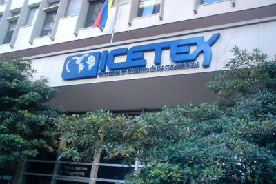 Aprueban cuota proporcional al salario para créditos de Icetex