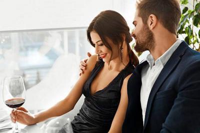 """Cómo hacer una """"propuesta indecente"""" en tiempos del #metoo"""