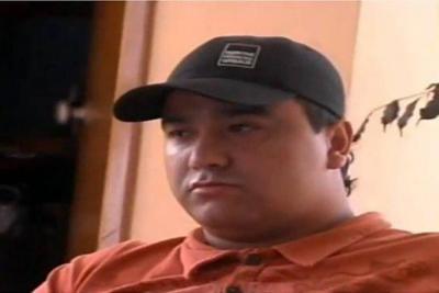 Asesinan en Medellín a falso testigo del caso Luis Alfredo Ramos