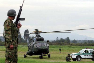 Por caso de corrupción Procuraduría anuncia nueva inspección al Ejército