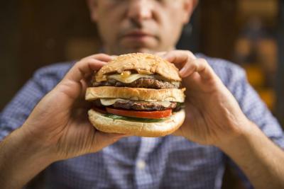 ¿Cuál es la mejor hamburguesa de Bucaramanga? Con este concurso usted puede decidir