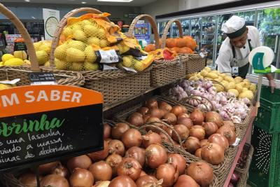 Camacol pidió a las empresas del sector crear políticas para compensar los salarios