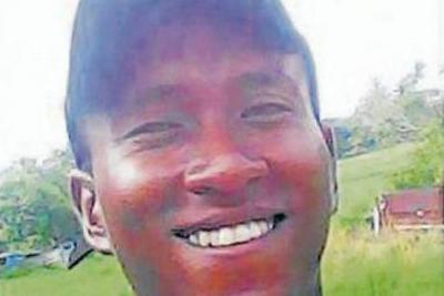 Dos homicidios sacudieron a Barrancabermeja el fin de semana