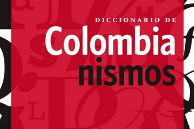 Santander es la cuarta región que más aporta 'colombianismos' al lenguaje