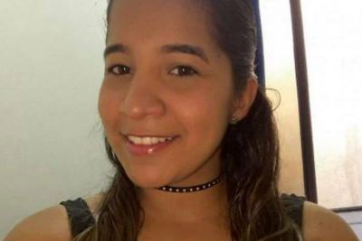 Fiscalía citó a mujer que ya había sido asesinada por su pareja