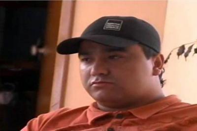 Uribe pidió a la Fiscalía acelerar investigación sobre asesinato de testigo