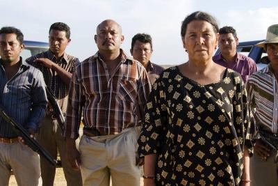 'Pájaros de Verano' inaugurará la Quincena de Realizadores de Cannes