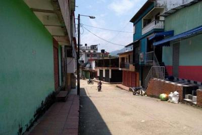 ONG noruega solicita reducción del conflicto y crisis humanitaria en el Catatumbo