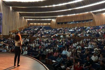 Santander se suma a jornada de 'Registratón' en la plataforma del Secop II