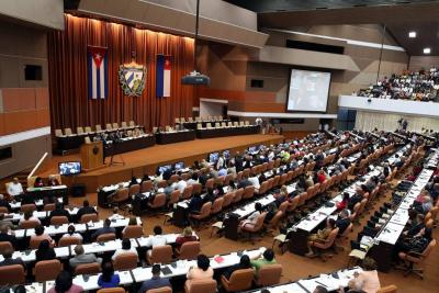 Tras 12 años en el poder, Raúl Castro deja una Cuba que desafía al futuro