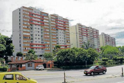 A mayor urbanismo, más bienestar para el entorno
