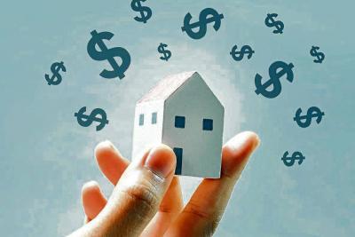 Crédito, un aliado estratégico para comprar vivienda