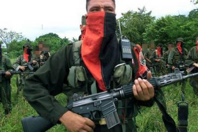 """""""Crisis en El Catatumbo es real"""": Fuerzas Armadas"""