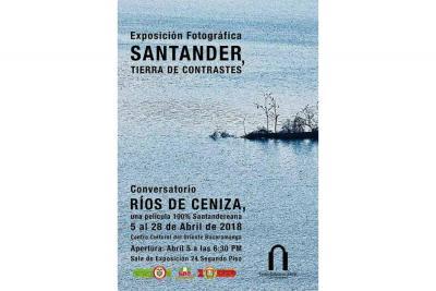Santander,  tierra de contrastes  100% incluyente
