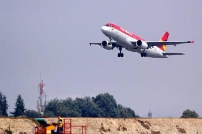 Declaran emergencia en vuelo de Avianca en la ruta Bogotá – Cali