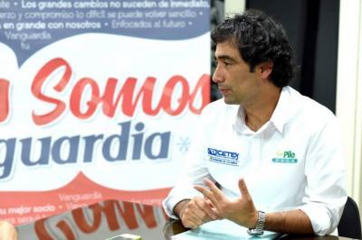 Cartera vencida de créditos del Icetex en Santander supera los $259 mil millones