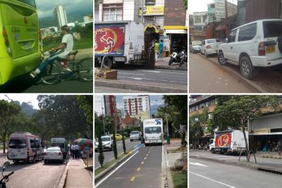 Cinco denuncias de usuarios de Vanguardia.com por WhatsApp
